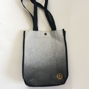 Lulu small lunch bag